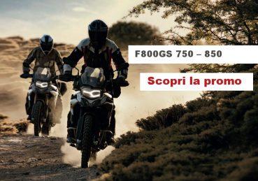GS-promo