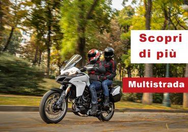 Multistrada-promo
