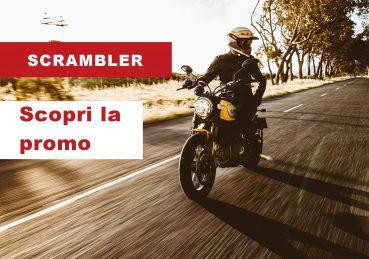 Scrambler-promo