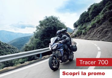 tracer700-promo