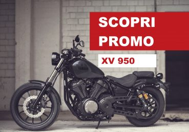 xv950-promo