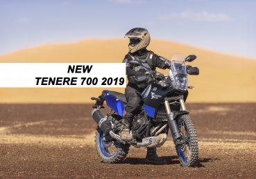 TENERE_700 text