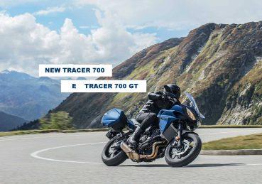 TRACER700GT-banner