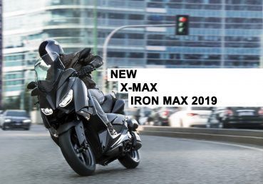XMAX_IRON_MAXtext