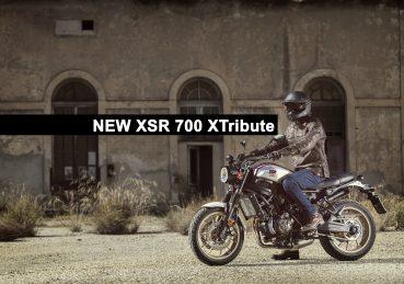 XSR700_XTRIBUTEtext