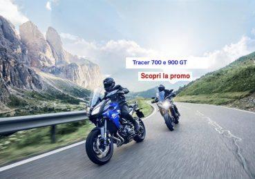 Tracer-900-FB-copia-1024x683