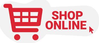 ShopSh